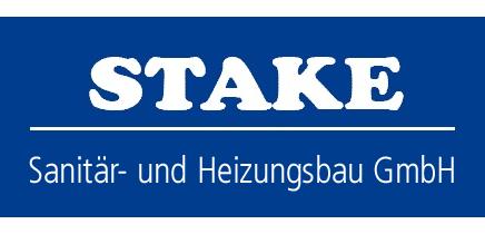 Sanitär- und Heizungsbau STAKE